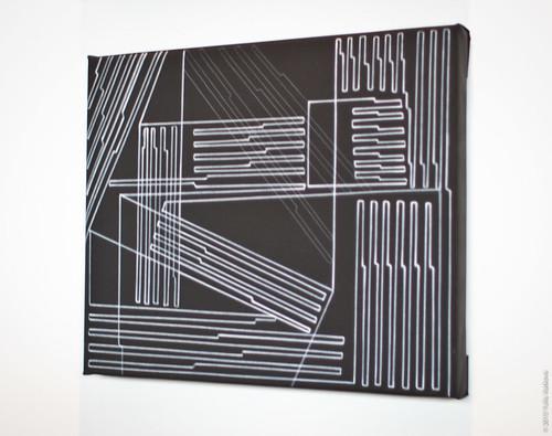 Vargas-Suarez Universal - Galeria Okyo - ART Lima