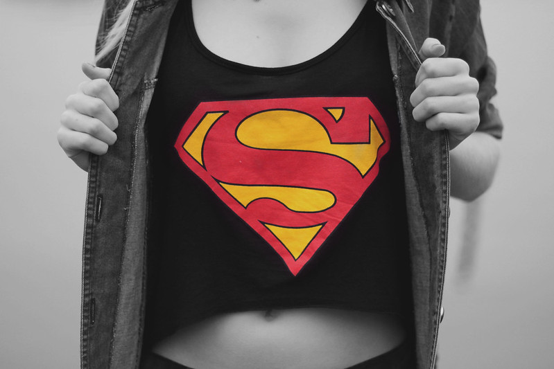 supermääääään
