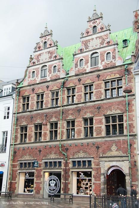 20120617_Copenhagen_3456 F