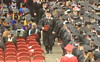 James walking with diploma to seat2  05.11.13