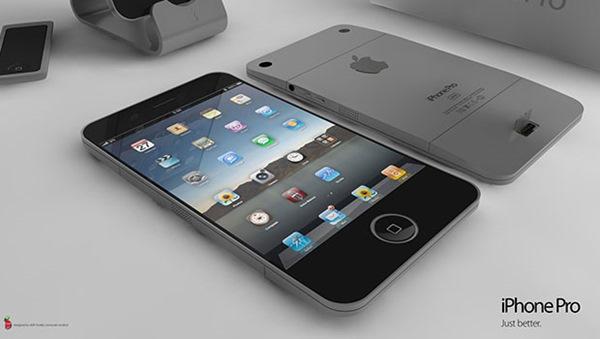 iPad-App-0123