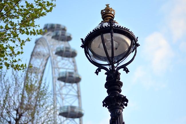 London snaps 15