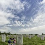 Jacksonville+Missouri+Veteran%27s+Cemetery+2013+2