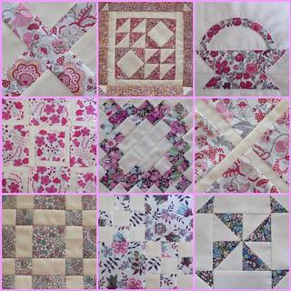 Mosaico9blocchi2
