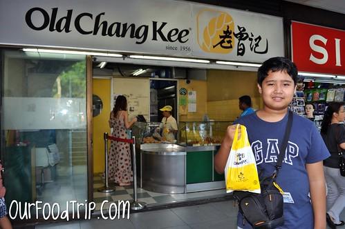 2013-05-19 Singapore Day 1 14