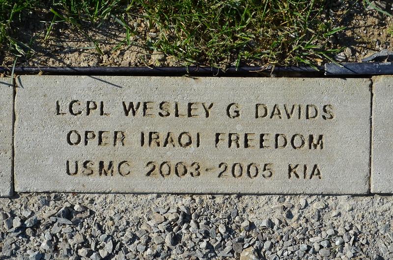 IraqiFreedom-Davids