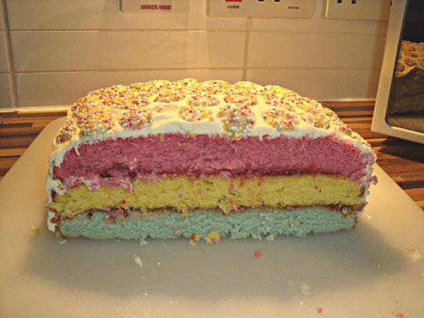 cake5_zpsfafcfe9c
