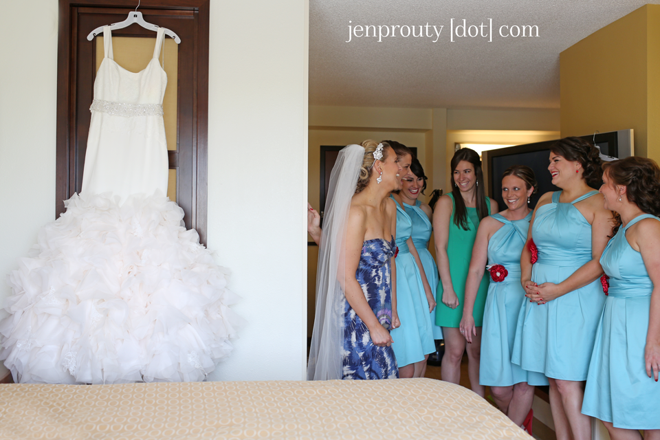 detroit-wedding-photographer-jenprouty-4