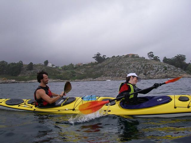 Ensenada de Limens-Puerto de Cangas 014