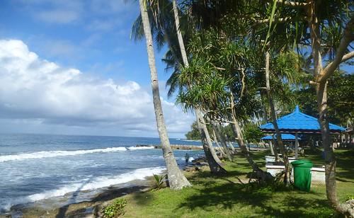 Moluques13-Ambon-Sud (19)