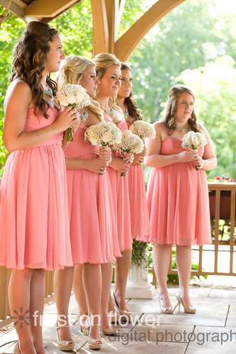 20130615-wedding-1268