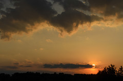 Sunset-4562.jpg by Mully410 * Images