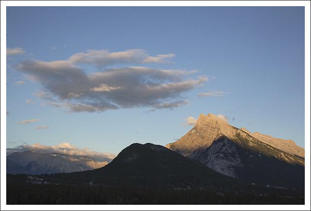 Banff 11