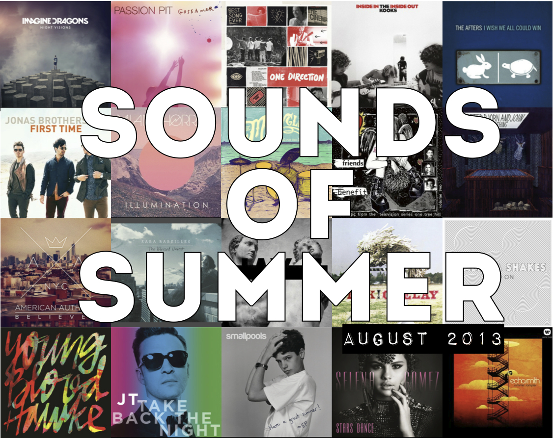 soundsofsummer_august