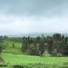 Varandha_Ghat-7
