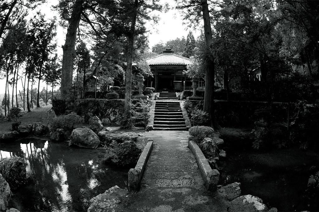 馬頭観世音|天徳寺