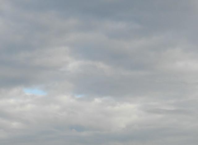 skywatchDSCN0468