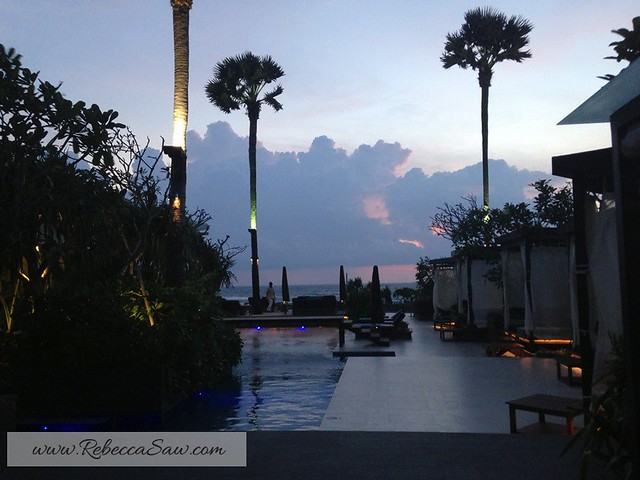 mozaic beach club bali - rebecca saw blog-005
