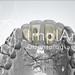 projeto de coroa dentária em computador