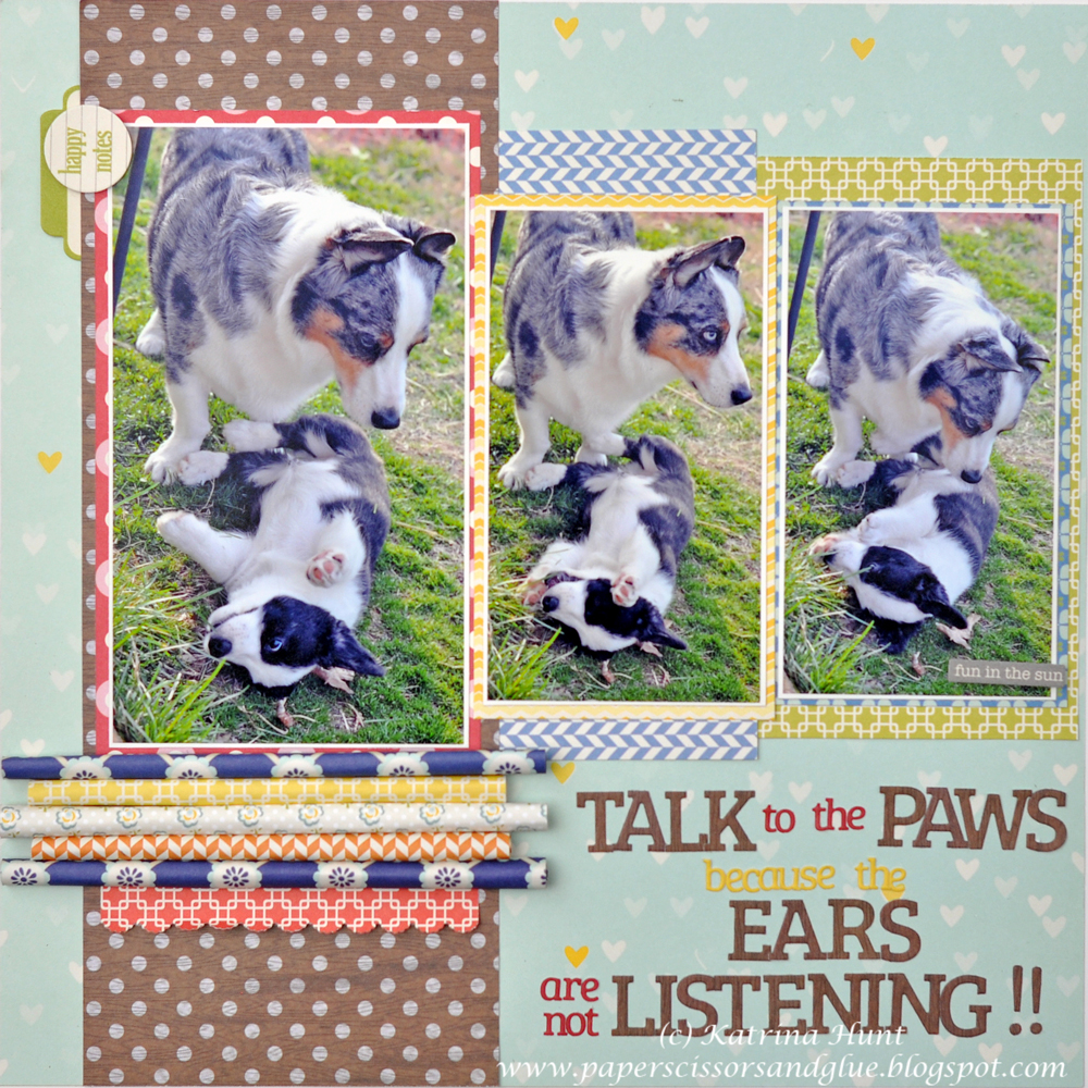 Lily-Bee-Design-Destination-Sweet-Shoppe-Layout-Talk-to-the-paws-Katrina-Hunt-1000Signed