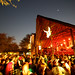 OppiKoppi Bewilderbeast 2013 by Chris Acheson Photography