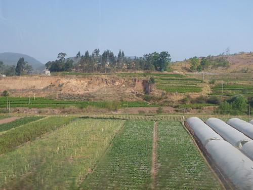 Yunnan13-Kunming-Dali-Route (84)