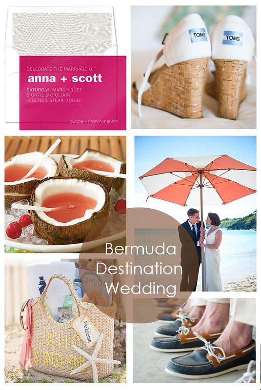 bermuda-desitnation-wedding