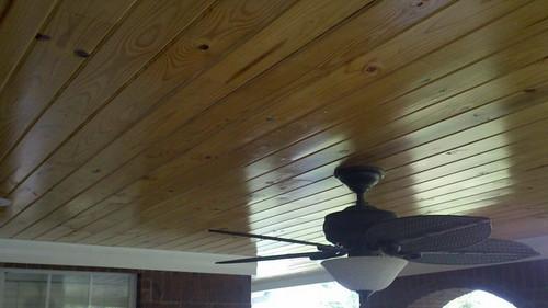 Home Renovations Little Rock AR