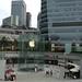 Pudong: Financial center - 32