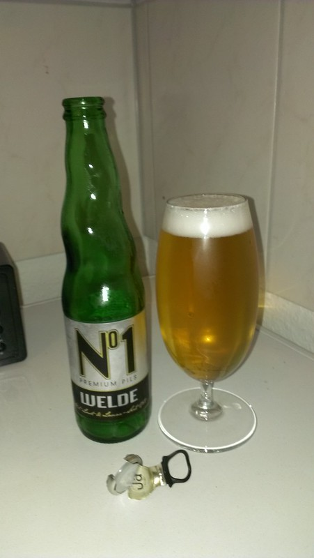 Bayernbiere Bought and Drunk | Page 17 | Community | BeerAdvocate