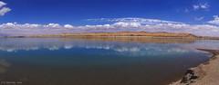 Tuosu lake