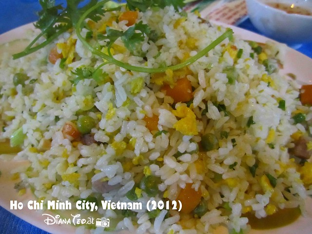 Foods in Ho Chi Minh City 07