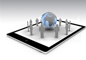 Yeminli Tercüme 1 Levent Telefon: 0212 272 31 57 Ucuz ve Kaliteli Tercüme Bürosu by ivediceviri