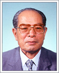 n_takigawa