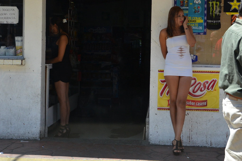 Mexicali mexico escorts bars hookers