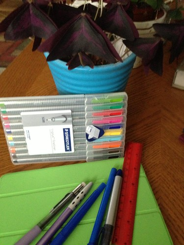 239_2013_school_supplies_aug27 by teach.eagle