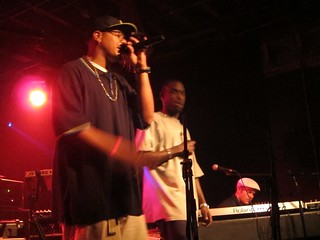 027 Funkmaster