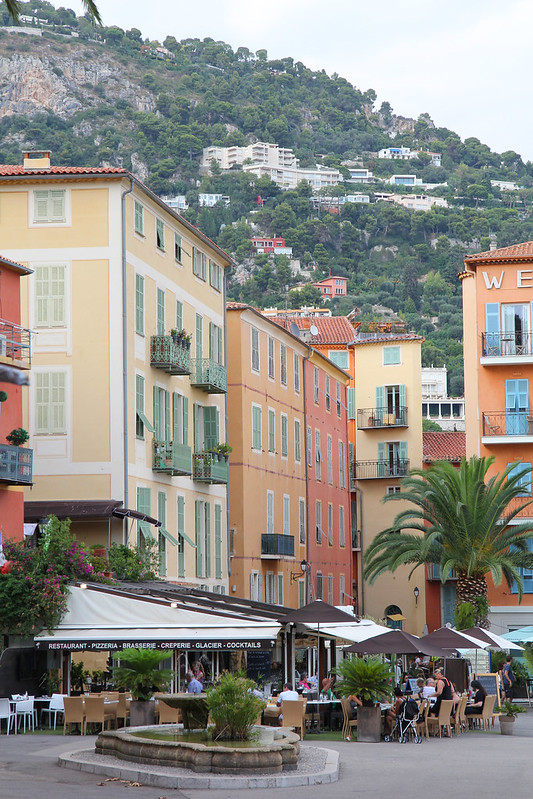 30-villefranche-center