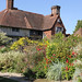 Small photo of Great Dixter