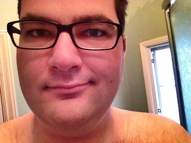 Facial Hair Removal Natural Way Home Remedy
