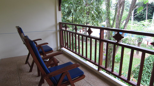 Koh Samui Paradise Beach Resort-Premier (1)