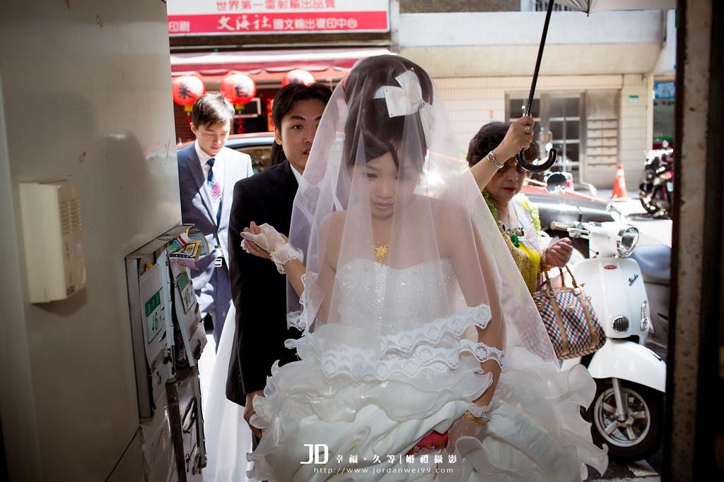 20130623-亮鈞&巧伶婚禮-082