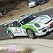 2013 Rallye Berja-Adra