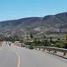 Paseo Rosarito Ensenada septiembre 2013 (23 de 74)
