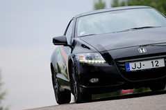 automobile, automotive exterior, executive car, wheel, vehicle, automotive design, honda, honda cr-z, bumper, land vehicle, luxury vehicle, sports car,