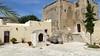 Kreta 2013 015