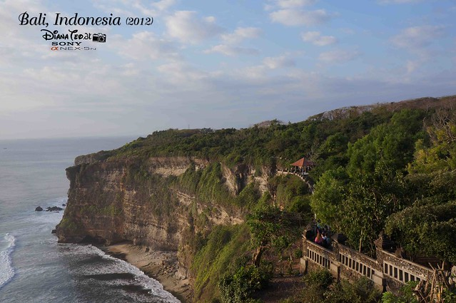 Indonesia, Bali 2012 18