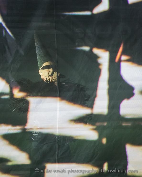 Pet Shop Boys @ The FOX 5399-5399