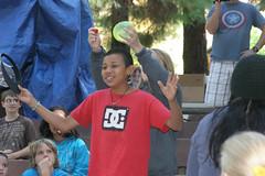 Jr#2 Summer Camp 2013-5