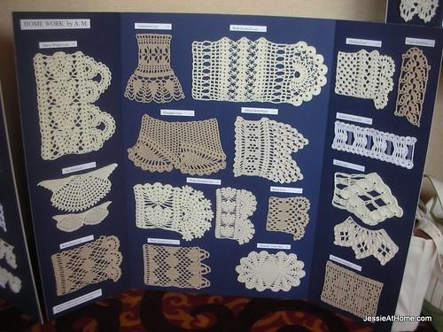 Cyber-Crochet-Project-2-CGOA-2013